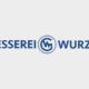 Logo Giesserei Wurzen nach Umfirmierung als Beitragsbild